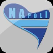 I Love Napoli Calcio