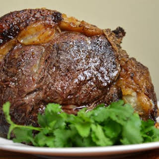 How to make the Perfect Roast Beef in the Oven.