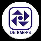 Detran-PB Mobile