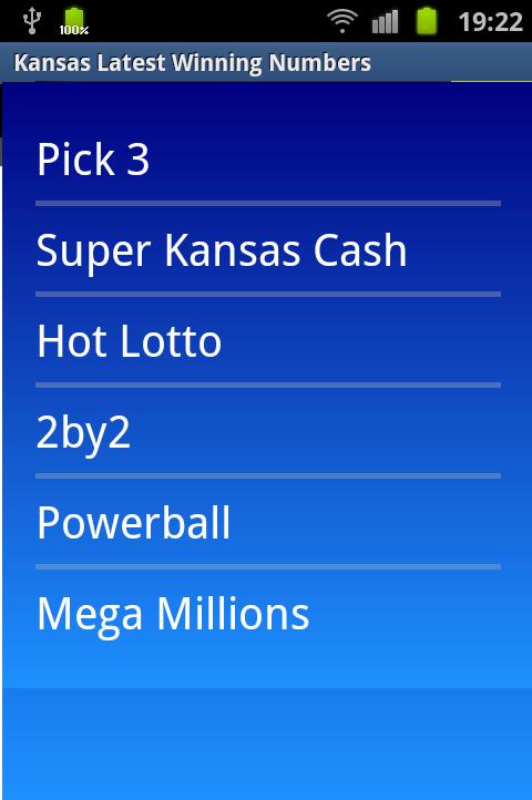 Newest online casino 10