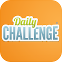 Daily Challenge - MeYou Health icon
