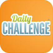 Daily Challenge - MeYou Health
