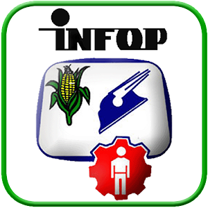 infop.hn Android App