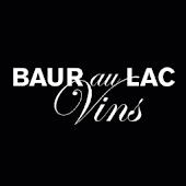 Baur au Lac Vins