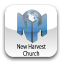 New Harvest Church