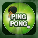 World Ping Pong Free icon