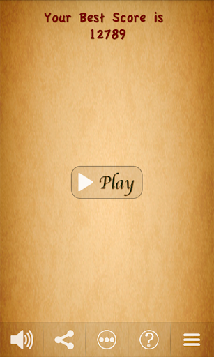 玩免費解謎APP|下載腦年齡測試 app不用錢|硬是要APP