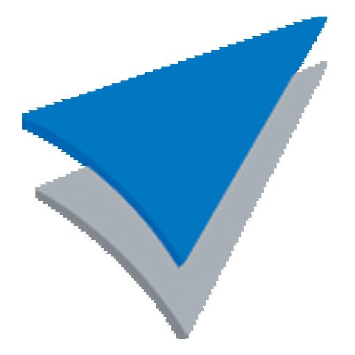 다인 NFC LOGO-APP點子