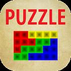パズル icon