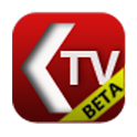 Keoli TV 2.2.1 Beta logo
