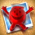 Kool-Aid icon