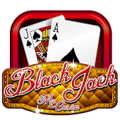 Blackjack My Casino