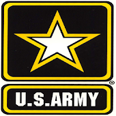 ARMY HELL YEAH!!