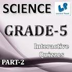 Grade-5-Science-Quiz-2 icon
