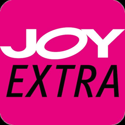 Joy Extra 生活 App LOGO-APP試玩