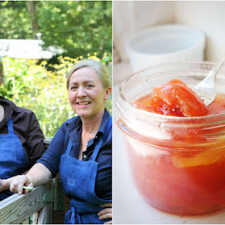 Tomato Preserving Tips from Canal House