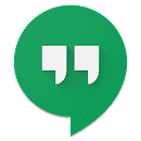 Hangouts file APK Free for PC, smart TV Download