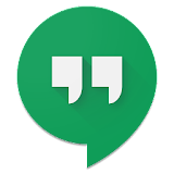 Hangouts Apk Download Free for PC, smart TV