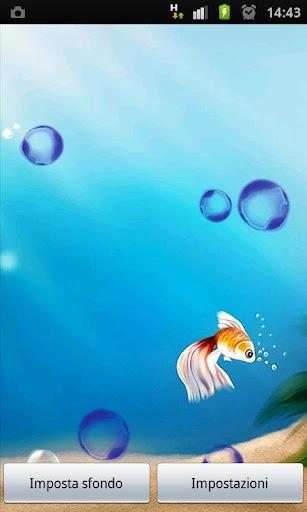玩免費個人化APP 下載卡通水族館免費高清直播 app不用錢 硬是要APP
