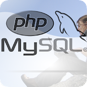PHP and MYSQL Quick Guide Free