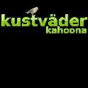 Kustväder logo