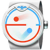BiDot - Android Wear
