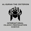 IIPC TV icon