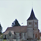 photo de Eglise de La Chaux