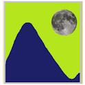 Vannstand logo