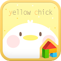 CHICK dodol launcher theme icon