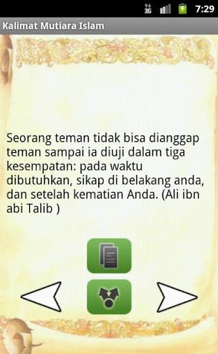 Download Kata Kata Mutiara Google Play Softwares Aewpk3tc2dqw