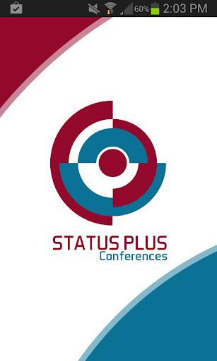 Status Plus