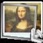 Leonardo da Vinci CallClop