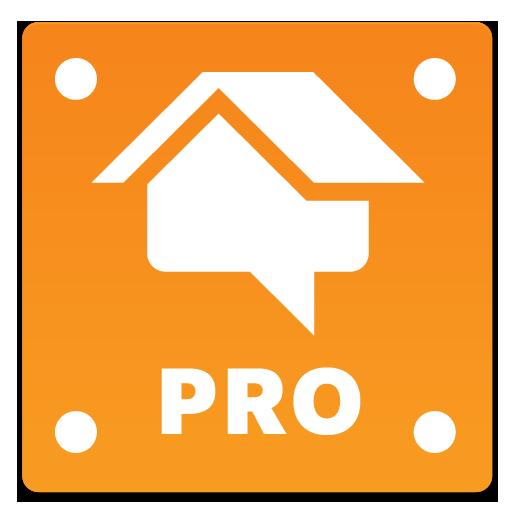 Homeadvisor Pro Apps On Google Play