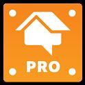 HomeAdvisor Pro logo