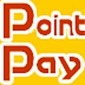 PointPay(ポイントペイ)