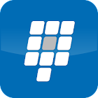 Edmac Fone icon