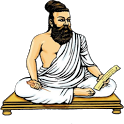 Chithira Thirukural icon