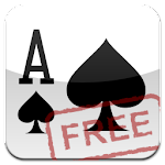 Solitaire Free 4.8.1 Apk
