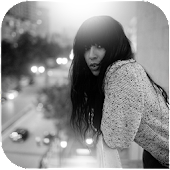 Loreen - Music & Lyrics
