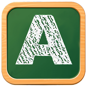 Alfabeto italiano per bambini for PC and MAC