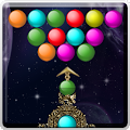 Game Shoot Bubble APK for Kindle