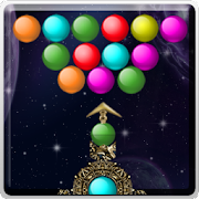 Shoot Bubble 1.03 APK for Android