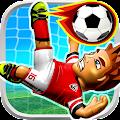 BIG WIN Soccer: World Football 18 download