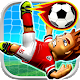 BIG WIN Soccer: World Football 18 Apk