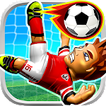 BIG WIN Soccer (football) 3.9 Apk