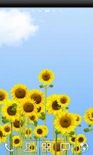 免費個人化App|♥向日葵免費|阿達玩APP