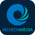 인천시 미디어 icon