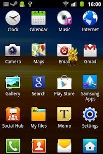 【免費娛樂App】Android Chocobo-APP點子