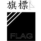 FlagTech WS4 多功能風扇遙控器 icon
